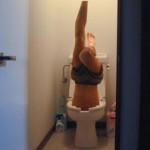 Toilet-20