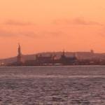 solnedgangliberty