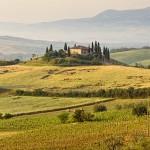 tuscany_01