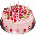 birthday_cake440