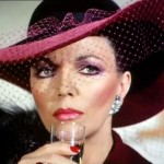 Dynasty-Joan-Collins-dynasty-20763786-830-659