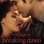 breaking-dawn-twilight-saga