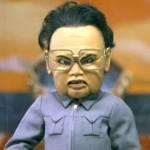 kim-jong-il-puppet-team-america
