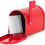 149-thesauce_mailboxi13
