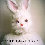 the-death-of-bunny-munro1